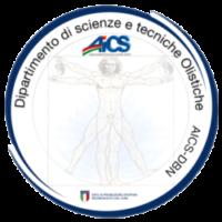 logo AICS olistica